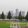 等々力緑地:川崎市中原区の総合公園(スポーツ施設と文化施設の両方がそろう)