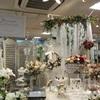 《アーティス1F》Bouquet Collection ~Spring version~