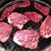 久しぶりの焼き肉は町田の和牛専門店「闘牛門」、5000円食べ飲み放題は超お得だった!