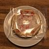 サクサク軽やかオブセ牛乳ゴーフレット(長野県長野市)