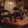 綾野剛&星野源 ドラマ「MIU404」第4話(放送日7/17)美村里江 発砲現場は銀座じゃない?横浜からさいたままでロケ地について調べてみました!【まとめ】