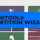 ディスク管理は丸投げでOK!?MiniTool® Partition Wizardレビュー!!