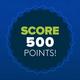 マリオット「RewardsPoints」、Twitterでのクイズ解答で1500ポイント、日本時間では2月5日(月) 20:00まで(終了済み)