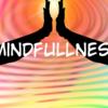 マインドフルネス(瞑想)の初心者向けの実践方法