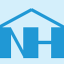 n_housingのブログ