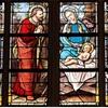 【インタビュー記事31】いつも私たちの生活に寄り添う神とは?