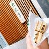 【さっぽろ】定番お菓子のアレンジメニューをテイクアウト「六花亭 札幌本店」