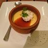 PAUHANA 小阪店 パウハナコンビのCセット+とろ~りプリンを食べた (再訪問)
