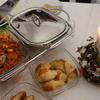 【番外編3】ポーランドのうま飯3〜ポーランド人の友人宅でのクリスマスイヴ