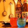 【オススメ5店】神戸(兵庫)にある泡盛が人気のお店