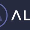 【仮想通貨】$ALISはトークンの価値を毀損しないで済むか?Steemitと違うのか。