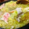武蔵風【1食248円】野菜巻き巻き豚しゃぶの作り方~食べたいけど痩せたいあなたへ~
