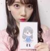 【けやき坂46】8月9日メンバーブログ感想
