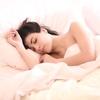 ホテルでの、快適な休息と睡眠のために必要な2つ要件、その1