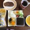 ファイトケミカル野菜スープ