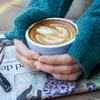 【コーヒー好き必見!】自宅でプチ贅沢、美味しい珈琲を楽しもう!