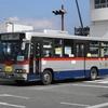 南国交通(元京急バス) 1183号車
