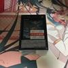 【遊戯王 開封】久しぶりのブロックオリパ!相変わらず衝撃的な内容…  【Card-guild】