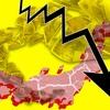 米国のムニューシン財務長官、日米通商協定に為替条項の導入を求める意向を示唆 〜 あべぴょんがこれを受け入れると日本経済は壊滅!日本沈没!!
