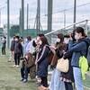 2020年10月24日 埼玉県サッカー少年団大会さいたま市北部予選リーグ二戦目⚽