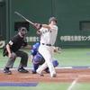 WBC侍ジャパン、無傷の6連勝で準決勝進出!