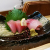さくら咲くのおまかせ御膳と日本酒と@鹿児島市小松原