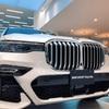 BMW過剰ノルマ撤廃!公取委が入ったその後。