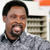 アメリカ大統領選挙でトランプ氏が当選して一番困った!?アフリカ人