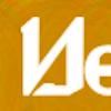 FF14雑記:ノルヴラント文字ジェネレータの公開