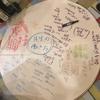 Edcamp川崎に参加してきました!