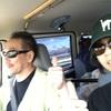 ミーワムーラ四国・関西ツアー記録4