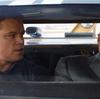 映画『フォードvsフェラーリ』1966年のル・マン24時間レースをめぐる実話を元に映画化した伝記ドラマです!!