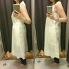 1万円あったら何買おう?骨格ストレートの私が買った服たち(ファストファッション編)