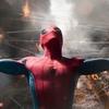 スパイダーマンは5作品で1つの物語とファイギは語る。