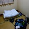 大阪くらげオフ会開催します。定員に達したので締め切りました。