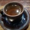 三島由紀夫が愛した「琥珀色のコーヒー」 熊本の名店喫茶アロー
