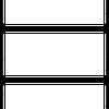 三層迷路:問題7
