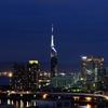 モノクル「住みやすい街」はどこ?福岡は?3年連続首位はあの街!東京、京都は?