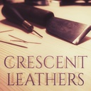 CRESCENT LEATHERS BLOG