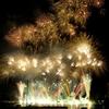 【小浜温泉湯けむり花火大会】花火が見えるホテル・旅館