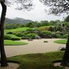 足立美術館の庭園は、世界レベルの圧倒的な美しさ ~島根県安来市~