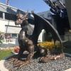 【ピラトゥス山】スイスのルツェルンを一望できる山と市内観光
