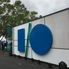 Google I/O 2017 旅日記 〜DAY ZERO〜