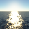 【Unity】オーシャンレンダラー「Brunetons-Ocean」紹介