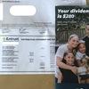 【NZ】オークランドに住んでいると、電力会社から配当金がもらえる?!