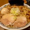 【寿司・ラーメン・温泉】山形県・庄内エリアで食べて、見て、楽しむあれこれ【酒田・鶴岡・遊佐】