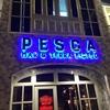 ペスカ【Pesca Mar & Terra Bistro】・オトナデートに最適な1軒@エカマイ, バンコク
