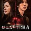 映画感想 - 見えない目撃者(2015)