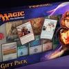 10月発売!MTG【Gift Pack】ギフトパックとは何なのか?