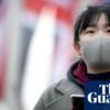 新型ウイルス流行で横行する中国系差別の体験シェアを、英紙が呼びかけ